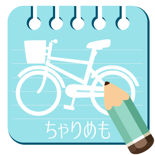icon_cycle
